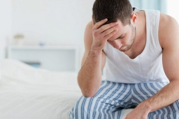 Ejaculation Problems: Too Fast, Too Slow or Not at All?